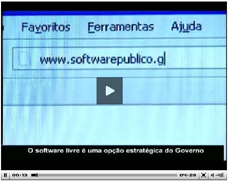 video spb