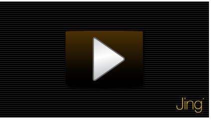 Clique para carregar o vídeo em tamanho normal