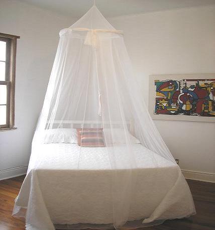 mosquiteiro