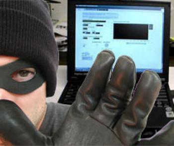 internet-crime_thumbnail