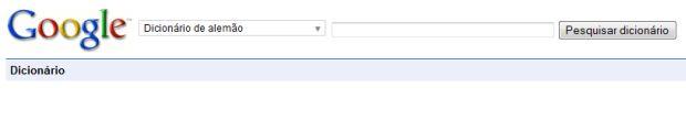 dicionario-google2