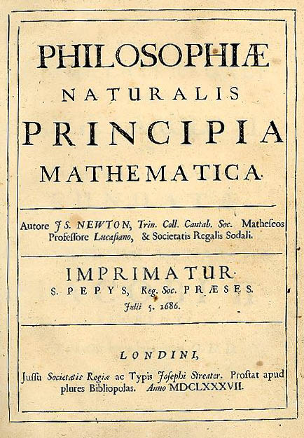 [I] Los Diez matemáticos más importantes de la historia